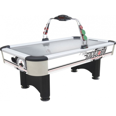 Buffalo TYPHOON Air Hockey 7ft