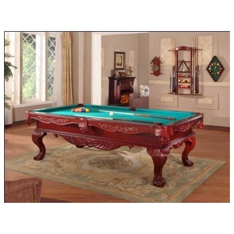 Kulečník , Biliard Pool Clarissa 7ft