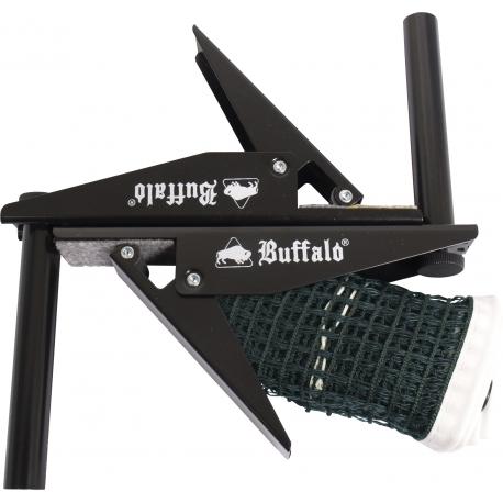 Síťka na stolní tenis Buffalo Clip