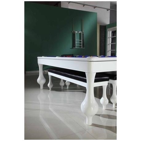 Kulečníkový stůl  Biliard Renesance