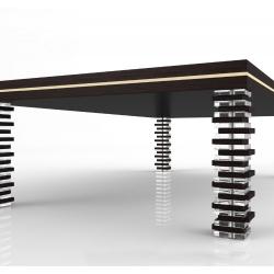 Kulečníkový stůl Cavichhi
