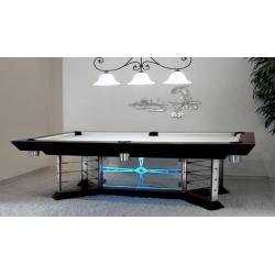 Kulečníkový stůl Billiards Mitchel