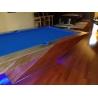 Billiards Mitchel , kulečníky Design PRO