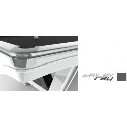 Kulečníkový stůl Riley Pool 9ft RAY