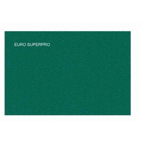Sukno kulečníkové Ruská Pyramida Euro 70 Super Pro šíře 198 cm