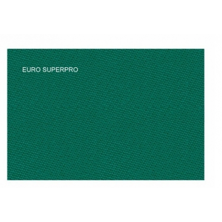 Sukno Ruská Pyramida Euro 70 Super Pro