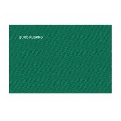 Sukno  kulečníkové Ruská Pyramida Euro 70  Pro šíře 198 cm
