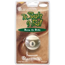 Koule Aramith Snake 9 Ball