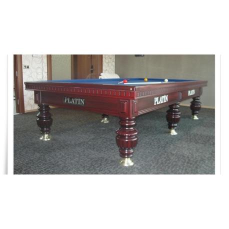 Kulečníkový stůl Platin Classic Profesional karambol big
