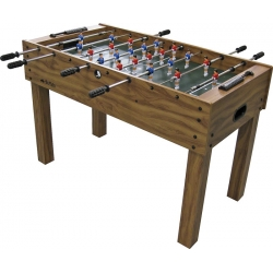 Buffalo Shoot Soccer Table
