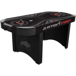 Buffalo Astrodisc Air Hockey 6 FT - dárek puky