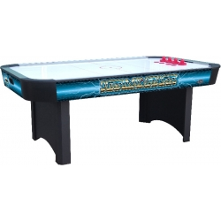 Buffalo Termin II 7 ft  Air hockey - Vzdušný hokej