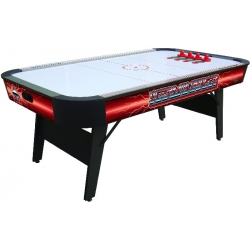 Air hockey Buffalo Terminator II 7 ft