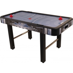 Air Hockey 5ft Buffalo Torpedo