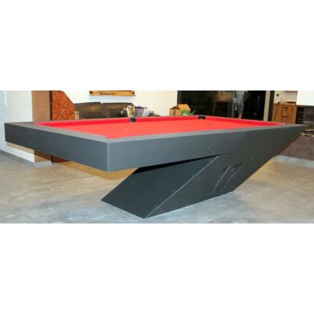 Kulečníkový stůl Billiard ArtDecor pool/karambol