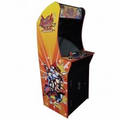 Arcade game - nový