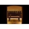Wine rack - stojan na víno