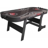 Air hockey tabel Buffalo Astrodisc 6ft collapsible