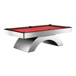 Kulečník stůl Snt Tropez  French Modern Style