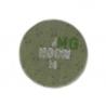 MOORI JEWEL 14mm S green