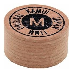 Kamui  Original 11mm M