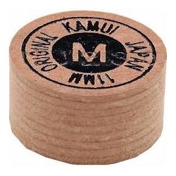 Vrstvená kůže KAMUI Original M 11 mm