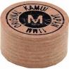 Kamui  Original 11mm M