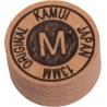 Kamui  Original 13mm M
