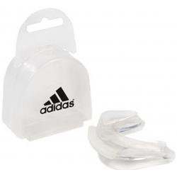 Chránič zubů Adidas