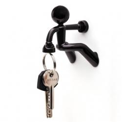 Magnetický držák Key Pete
