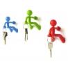 Key Pete  - držák / 10 barev