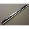 Tágo pool Players G-2285 playing cue