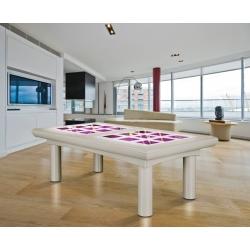 Krycí deska na kulečníkový stůl René Pierre Jazz 6 ft