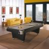 Kulečníkový stůl BRUNSWICK Black wolf 8ft