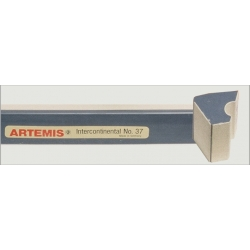 Artemis rubber cushion 37