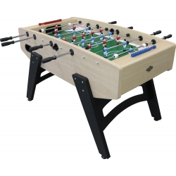 Stolní fotbal Buffalo France soccer table
