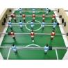 Buffalo France soccer table
