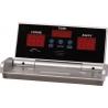 Electronic Score Counter 6011.037