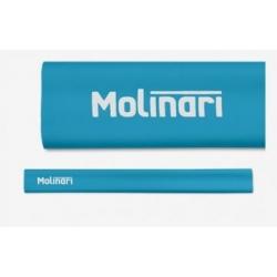 Návlek Molinari GRP tyrkysový