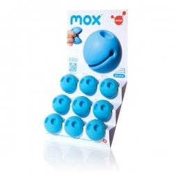 Mox 9 display