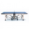 Cornilleau Competition 850 dřevěný ITTF indoor blue