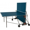 Stůl na stolní tenis Buffalo indoor blue