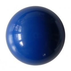 Koule karambol samostatná 61,5mm různé barvy