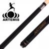 Tágo pool Artemis Kids Black 125cm