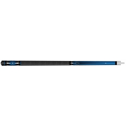 Tágo pool Artemis - Pearl Series Blue
