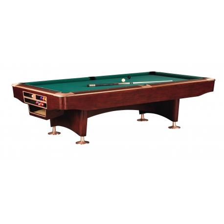 Kulečníkový stůl Billiard POOL  DRAGON  9FT