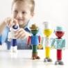 Better Builders - Career People
