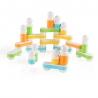 Guidecraft Grippies® Links – 24 ks Set