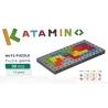 Katamino set 98 ks