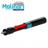 Molinari Extendable Extension